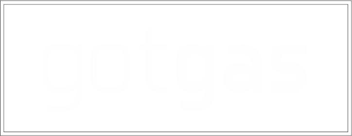 Got Gas (Pty) Ltd