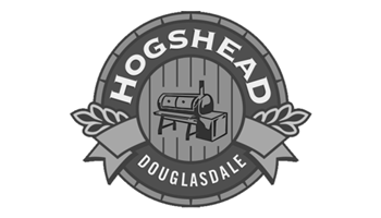 Picture for manufacturer Hogs Head