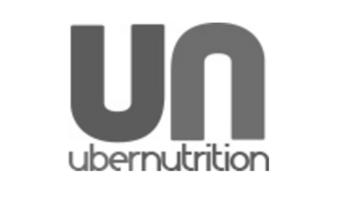 Picture for manufacturer Uber Nutrition